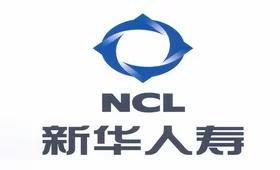 新华人寿保险企业